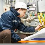Seith-Leitungsbau-jobs
