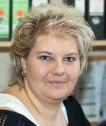 S. Weiss-Kuka