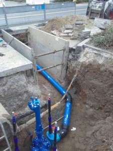 Wasserversorgung-2017-03-21-1