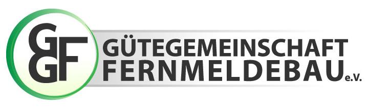 Gütegemeinschaft Fernmeldebau e.V.