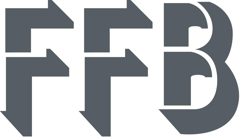 Logo_FFB_NZ
