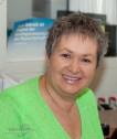 Regine Emrich